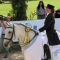 VadeMecumInteragro_Expo 2010_NM (80)