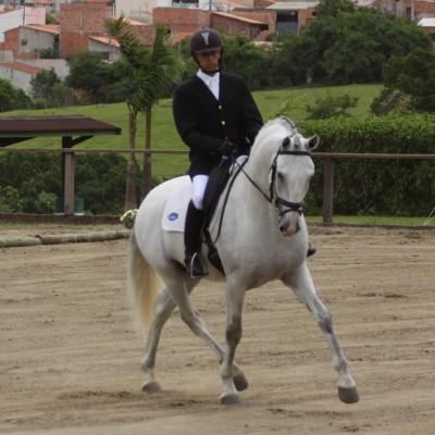 destinadointeragro_dec2012_(18)