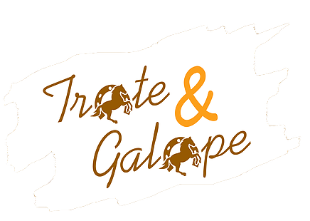 logo_trote_e_galope