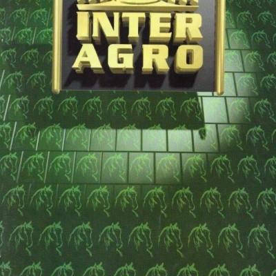 1996 - V Leilão Top Interagro