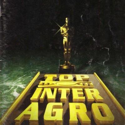 1998 - Leilão Top Interagro