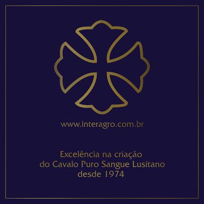Interagro- excelência na criação desde 1974