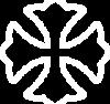Interagro_logo-completo-1-120x120