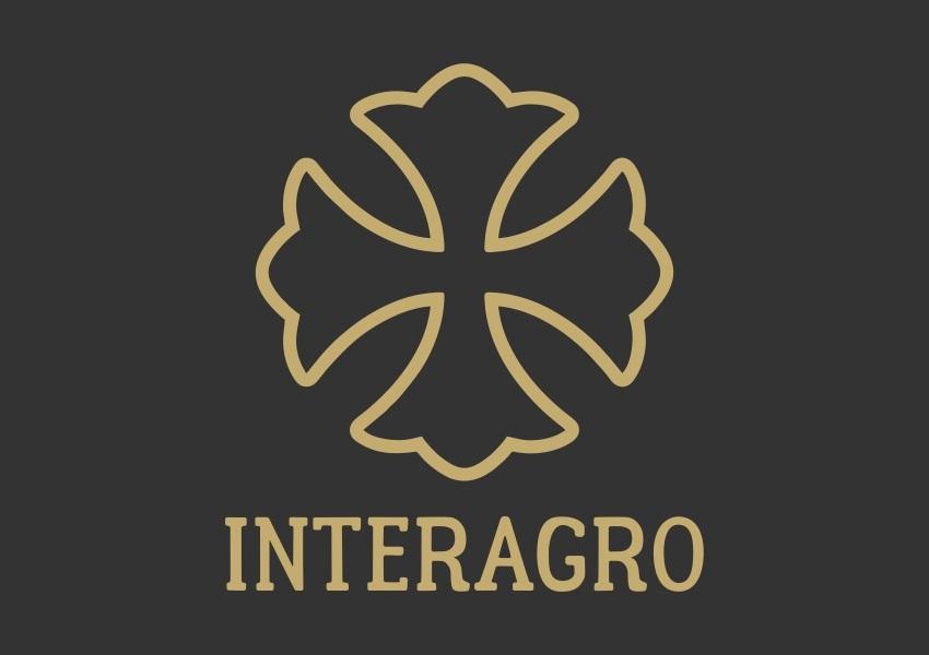 LogosApoio-Interagro