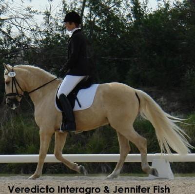 Veredicto_Interagro_PBDerby_2006_MCG_leg