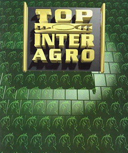 1996 - V Leilão Top Interagro