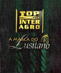 1997 - VI Leilão Top Interagro