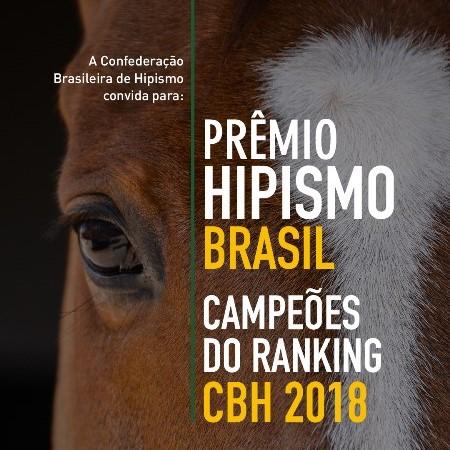 PremioBrasilHipismoCBH2018_square